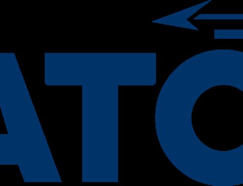 IFATCA og IFALPA Joint Statement på TCAS