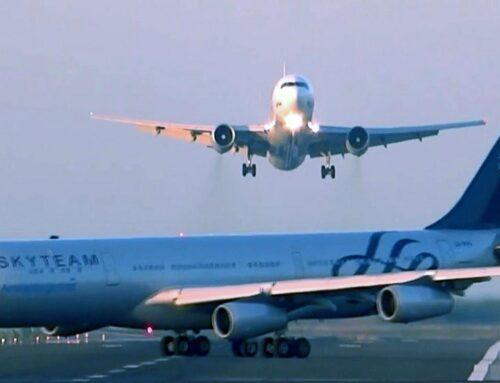 Stortinget: Avinor og regjeringen får instruks om å berge flygeledere på Sola